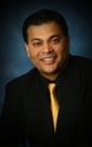 Anowar Mark Shahjahan CEO - SEO Houston Expert