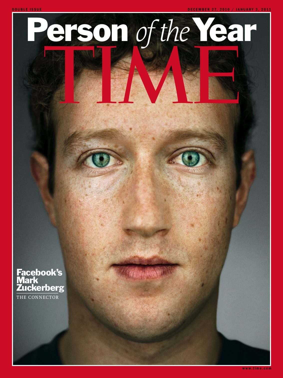 mark-zuckerberg-2010-time-person-of-the-year
