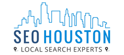 Best SEO Houston Services for Business Owner