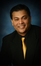 Anowar Mark Shahjahan CEO - SEO Houston Expert